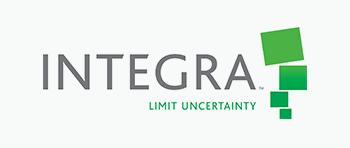 logo-Integra-TM